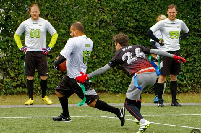 adh-open-flag-football-2017-kelkheim-teams_029.jpg