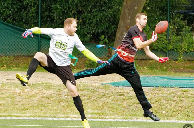 adh-open-flag-football-2017-kelkheim-teams_035.jpg