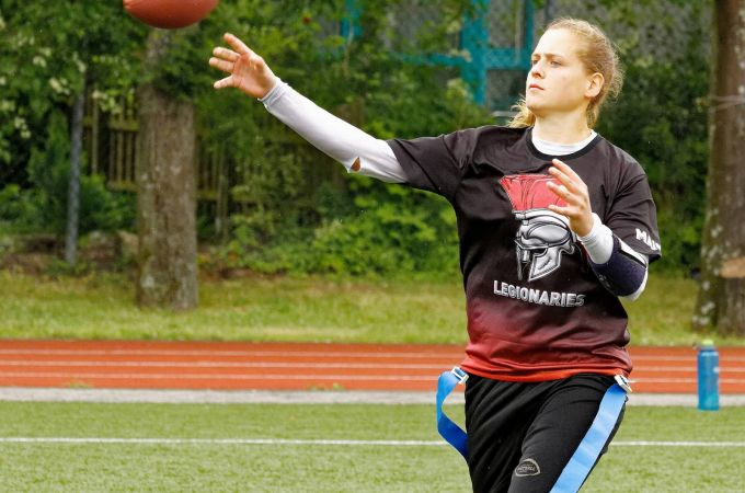 adh-open-flag-football-2017-kelkheim-teams_033.jpg
