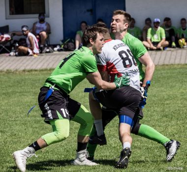 big-bowl-xiii-lizzards-flag-football-thiele-347.jpg