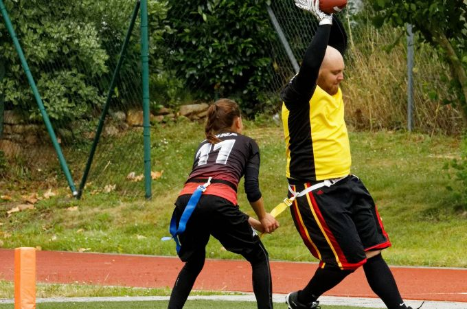 adh-open-flag-football-2017-kelkheim-teams_030.jpg