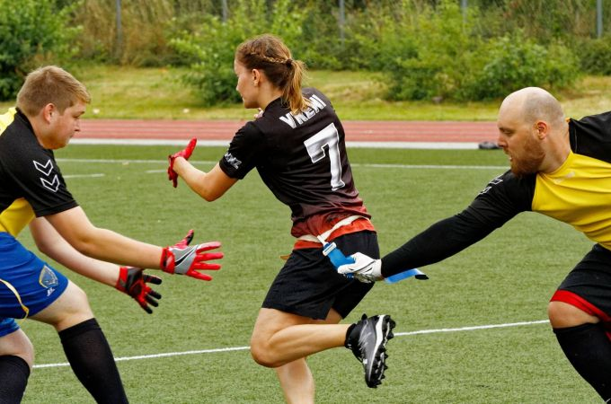 adh-open-flag-football-2017-kelkheim-teams_034.jpg