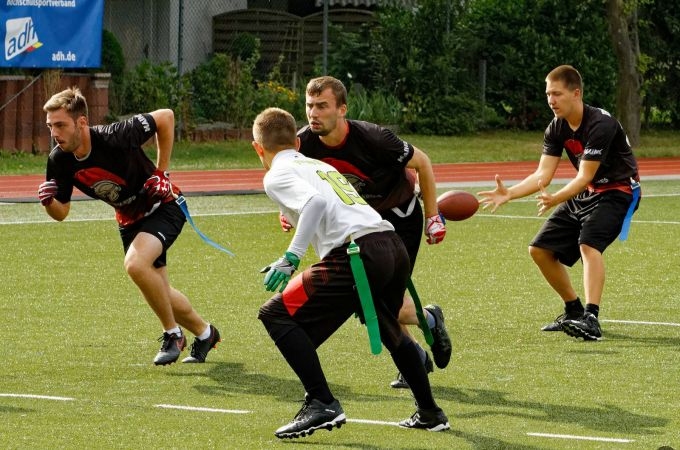 adh-open-flag-football-2017-kelkheim-teams_054.jpg