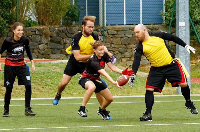 adh-open-flag-football-2017-kelkheim-teams_027.jpg