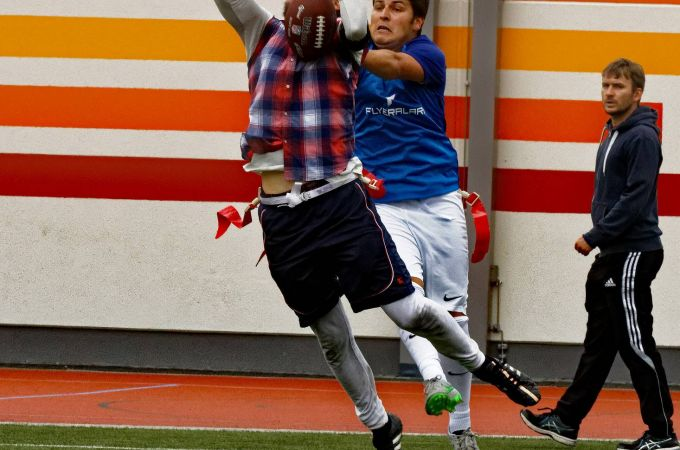 adh-open-flag-football-2017-kelkheim-teams_011.jpg
