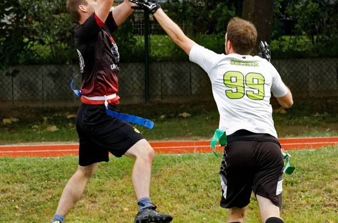adh-open-flag-football-2017-kelkheim-teams_053.jpg
