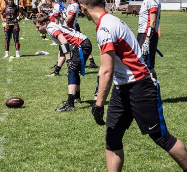 big-bowl-xiii-lizzards-flag-football-thiele-275.jpg
