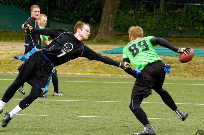 adh-open-flag-football-2017-kelkheim-teams_003.jpg