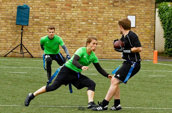 adh-open-flag-football-2017-kelkheim-teams_010.jpg