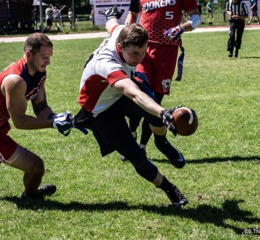 big-bowl-xiii-lizzards-flag-football-thiele-375.jpg