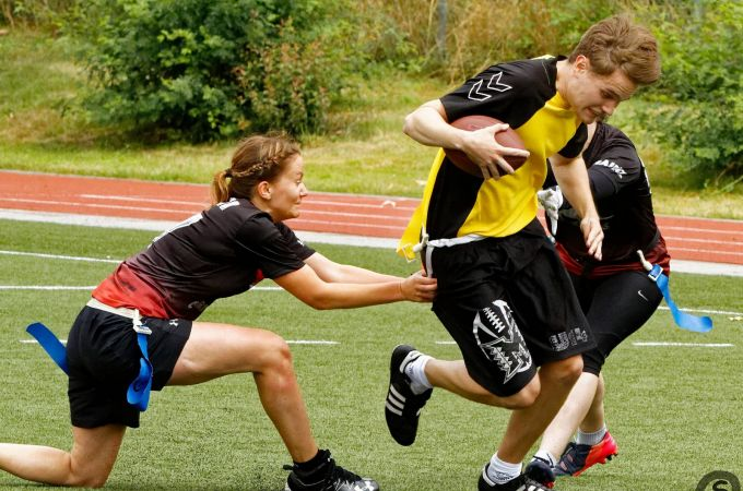 adh-open-flag-football-2017-kelkheim-teams_031.jpg