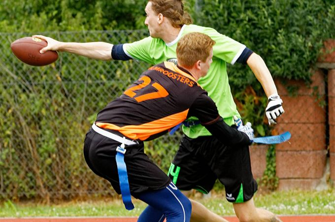 adh-open-flag-football-2017-kelkheim-teams_048.jpg