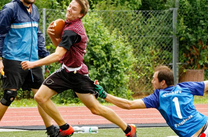 adh-open-flag-football-2017-kelkheim-teams_005.jpg