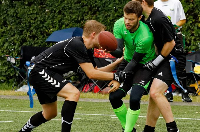 adh-open-flag-football-2017-kelkheim-teams_014.jpg