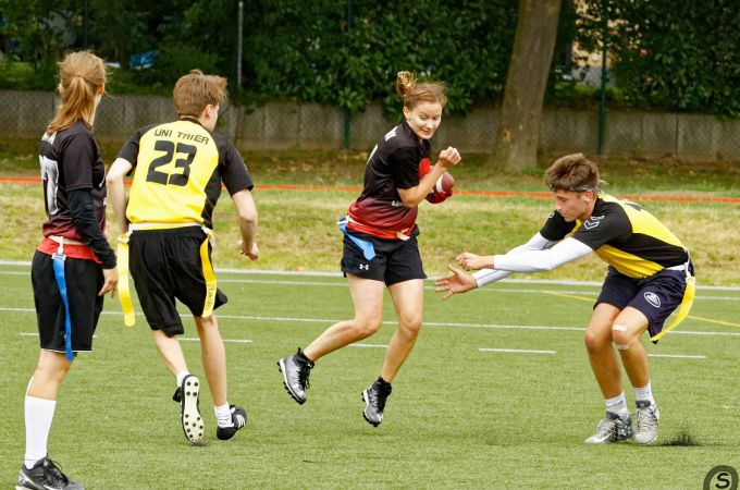 adh-open-flag-football-2017-kelkheim-teams_024.jpg