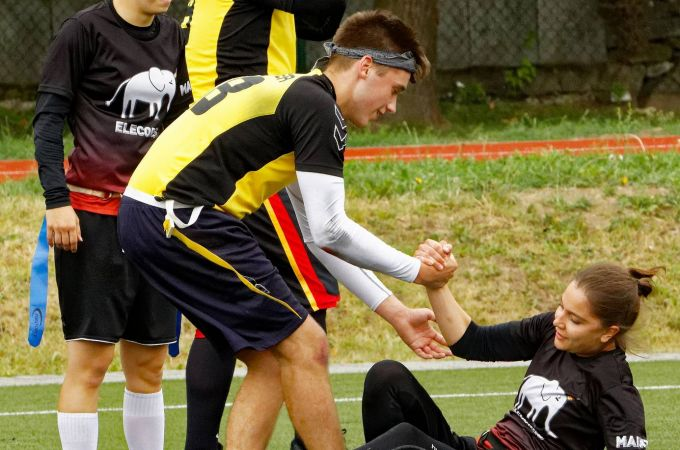 adh-open-flag-football-2017-kelkheim-teams_025.jpg