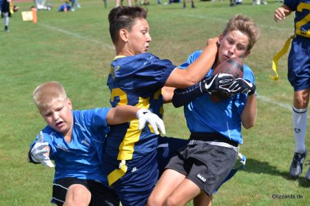 flagfootball-u13-2018-08-11_083.JPG
