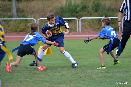 flagfootball-u13-2018-08-11_019.JPG
