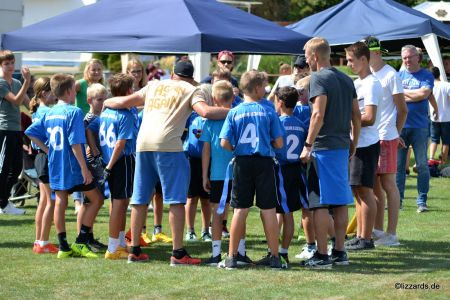 flagfootball-u13-2018-08-11_162.JPG