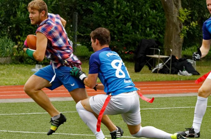 adh-open-flag-football-2017-kelkheim-teams_006.jpg