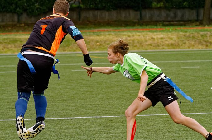 adh-open-flag-football-2017-kelkheim-teams_043.jpg
