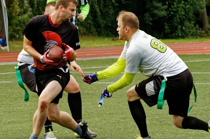 adh-open-flag-football-2017-kelkheim-teams_056.jpg