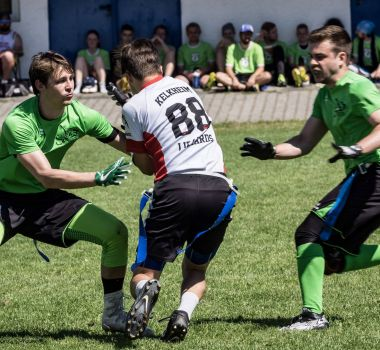 big-bowl-xiii-lizzards-flag-football-thiele-348.jpg