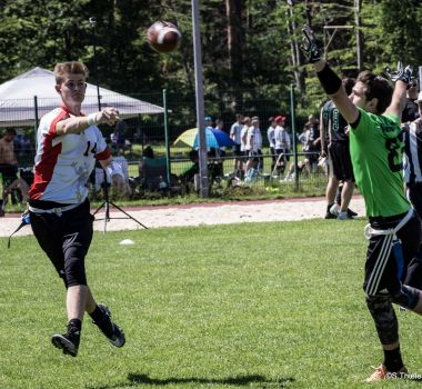 big-bowl-xiii-lizzards-flag-football-thiele-358.jpg